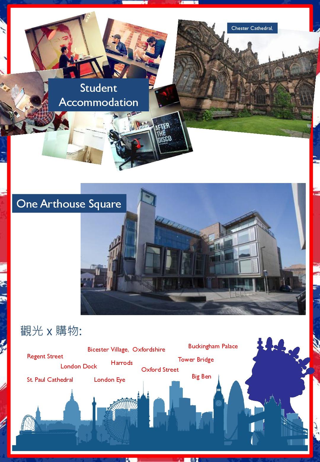 Travel-N-Investment-Flyer---7D4N-(2)-003