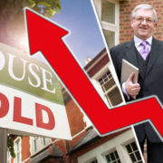 House-sales-in-the-UK-June-832745