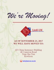 LinkUK_moving
