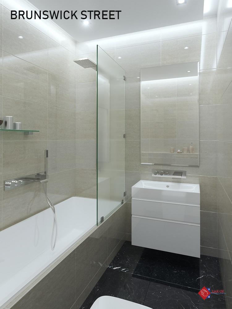 10 A2_Bathroom_1