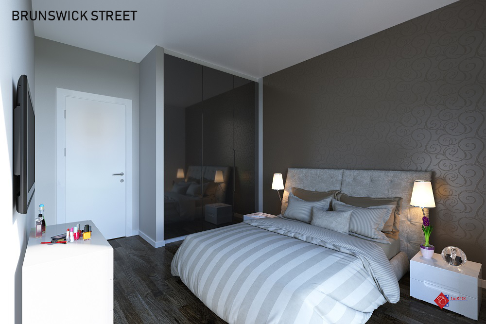 6 A2_Bedroom 1