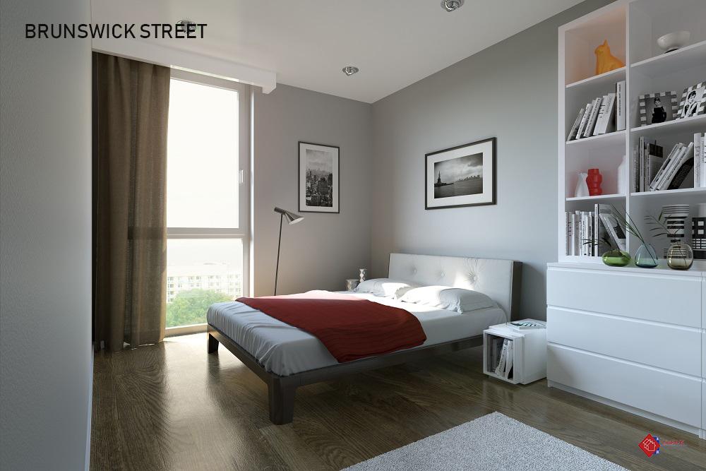 7 A2_Bedroom-1_1