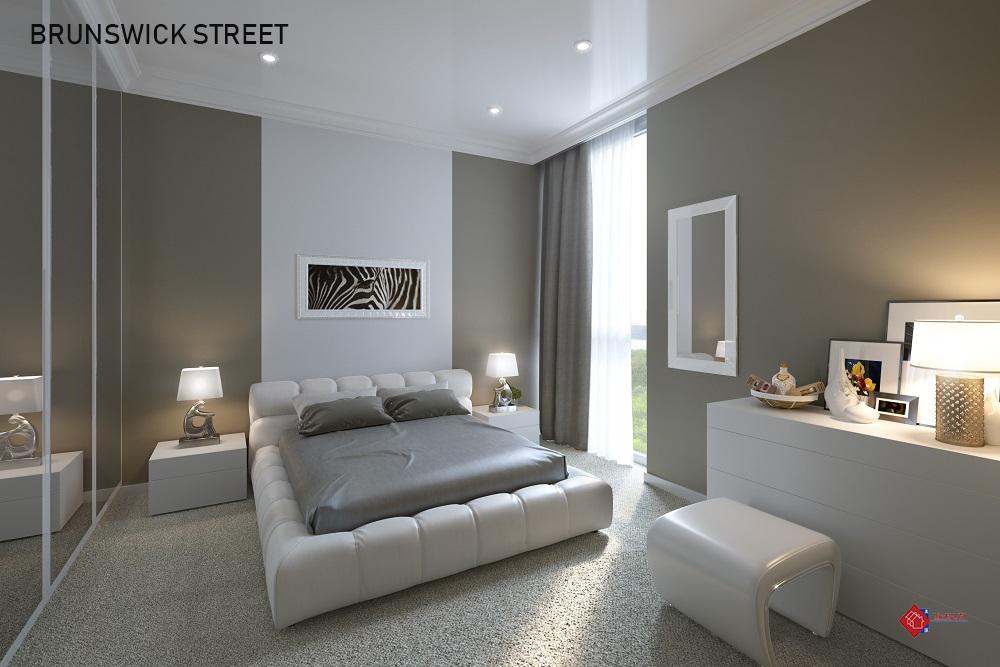 8 A3_Bedroom_1