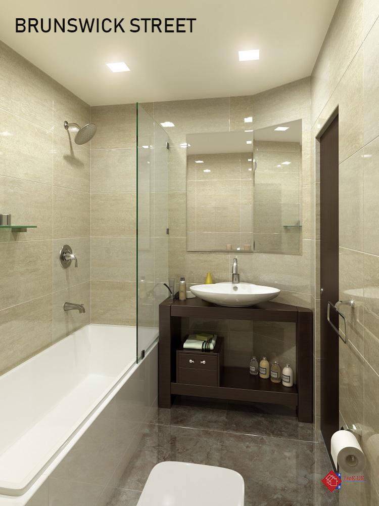 9 A3_Bathroom_1