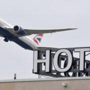 http___cdn.cnn.com_cnnnext_dam_assets_210127144534-heathrow-hotel-sign