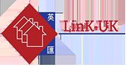 logo (5cm)