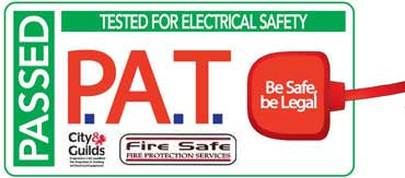 pat-testing-glasgow-dm-electrical