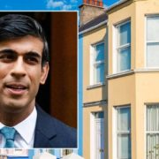 Stamp-Duty-extension-Will-Rishi-Sunak-extend-the-Stamp-Duty
